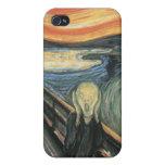 Scream 1 case for iPhone 4