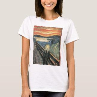 Scream 1 T-Shirt