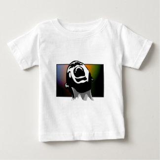 Scream Baby T-Shirt