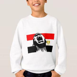 Scream for Egypt Sweatshirt