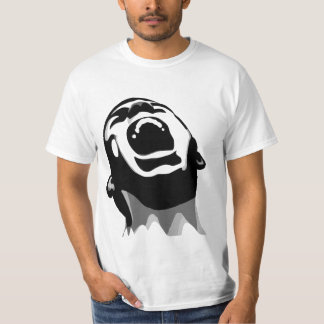 Scream it T-Shirt