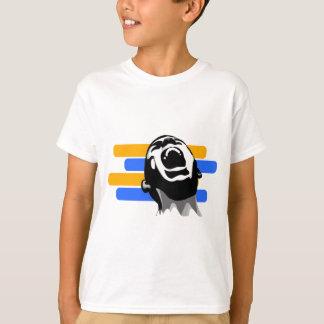 Scream it T-Shirt