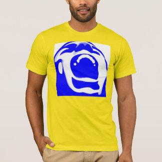 Scream Out Loud T-Shirt