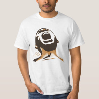 Scream T Shirts