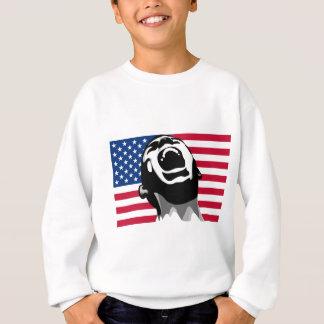 Scream USA Sweatshirt