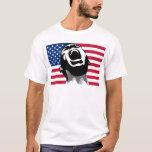 Scream USA T-Shirt