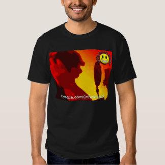 screamer DAP Tee Shirt