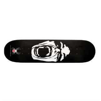 """""""Screamer"""" Skateboard"""