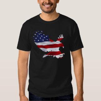 Screaming Eagle T Shirt