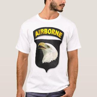 Screaming Eagle T-Shirt