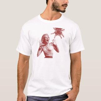 Screaming T-Shirt