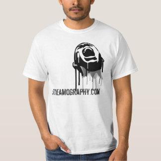 Screamography T-Shirt