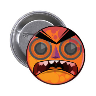 SCREEE 2 INCH ROUND BUTTON