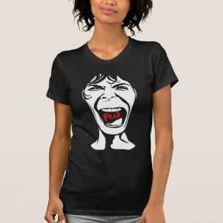 screemtshirt T-Shirt