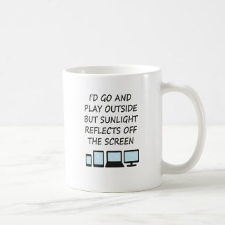 screen copy.pdf coffee mug
