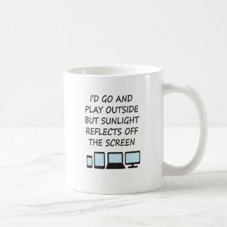 screen copy.pdf coffee mugs
