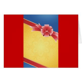 Screen-shot-2009-12-28-at-15.27.37 Greeting Card