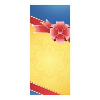 Screen-shot-2009-12-28-at-15.27.37 Custom Rack Cards