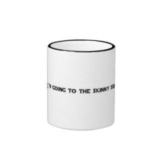 Screen shot 2010-07-26 at 11.36.47 PM Ringer Coffee Mug
