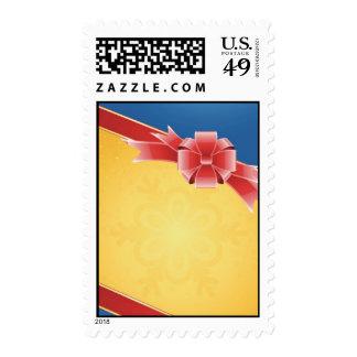 Screen-shot-2010-10-03-at-19.46.37 Postage Stamp