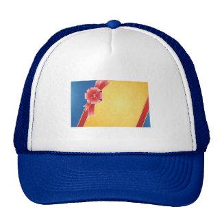 Screen-shot-2010-10-03-at-19.46.37 Trucker Hat