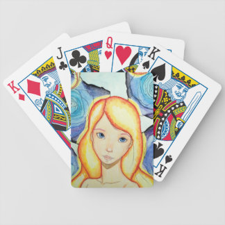 Screen Shot 2017-11-24 at 2.20.10 PM Bicycle Playing Cards