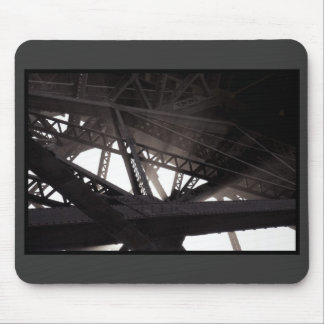 screening solace mouse pads