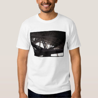 screening solace tee shirt