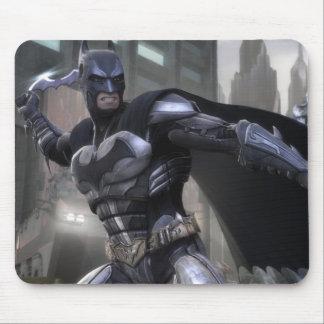 Screenshot Batman Mouse Pads