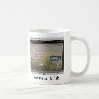 Screenshot mug