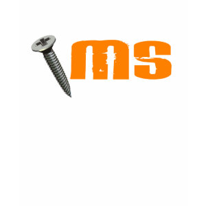 Screw 2 MS Multiple Sclerosis shirt