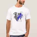 Screw ALS T-Shirt