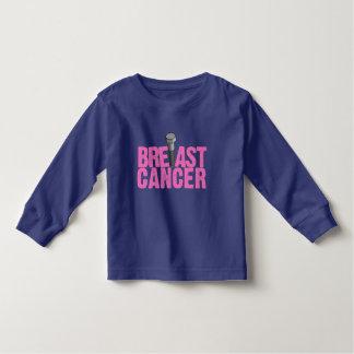 Screw Breast Cancer Shirt