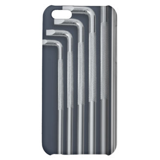 Screw driver set, design for iphone4 case iPhone 5C covers