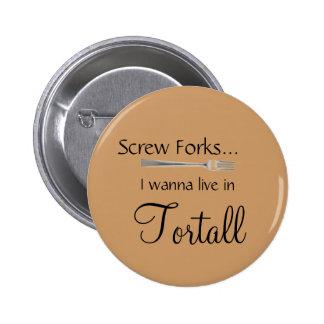 Screw  , I wanna live in Tortall Button