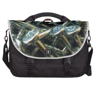 Screw Bag For Laptop