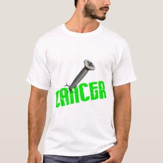 Screw Non-Hodgkin's Lymphoma 2C T-Shirt
