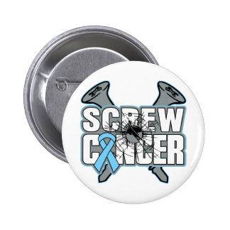Screw Prostate Cancer Pins