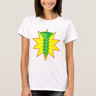 Screw T-Shirt