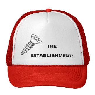 screw_the_establishment_trucker_hat-r98596ecf880449dd928efd496fa8a44e_v9wf1_8byvr_324.jpg
