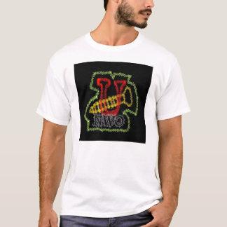 """Screw U NWO"" T-shirt2 T-Shirt"