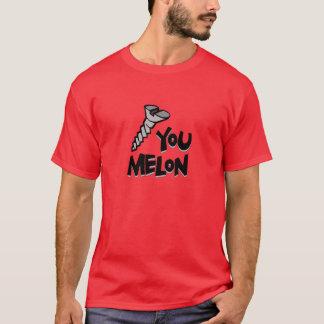 Screw You Melon T-Shirt