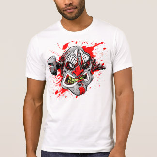 Screwball.ai T-Shirt