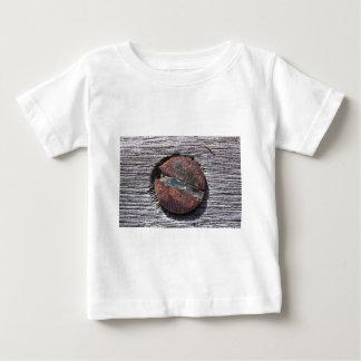Screwed Baby T-Shirt