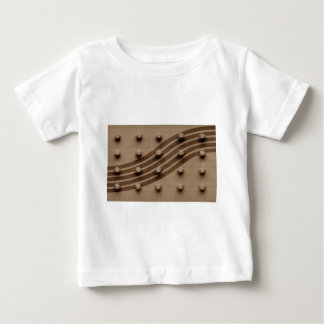 Screwed Baby T-Shirt