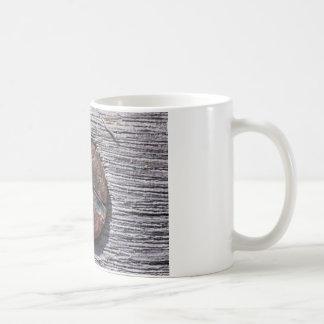Screwed Coffee Mug