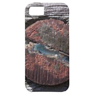 Screwed iPhone SE/5/5s Case