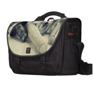 Screws Bags For Laptop
