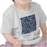 Scribble Heart T-shirts