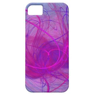 Scribble iPhone SE/5/5s Case